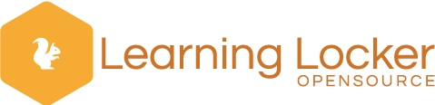 learning_locker logo